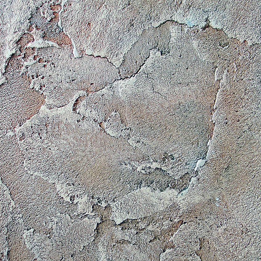 Шпаклевка под камень